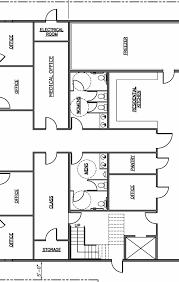 Draw Floor Plans Draw Floor Plans Free Rpisite
