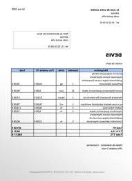 devis cuisine ikea déco concours renovation de cuisine 18 denis 04560654