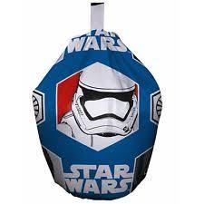 star wars bean bag u0026 inflatable furniture for children ebay