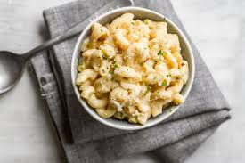instant pot mac and cheese recipe u2014 eatwell101