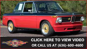bmw 2002 for sale in lebanon 1973 bmw 2002 sold