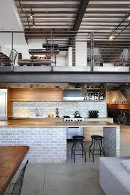 furniture design modern industrial interior design