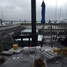 louies port washington open table marco s waterfront grill closed 50 photos 59 reviews seafood
