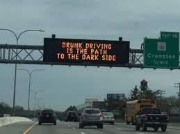 rhode island travel kettle images Rhode island dot drunk driving 39 path to the dark side jpg
