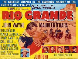 cavalry movies archives great western movies