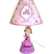 Boys Bedroom Light Fixtures - cute lamps for kids rooms lighting interior decorating idea