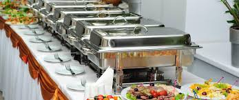catering rentals buffet service catering rentals party wedding quinces corporate