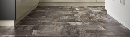 unique tile flooring las vegas laminate flooring and discount tile