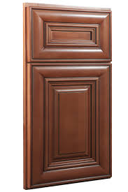 kitchen radio under cabinet cost to paint kitchen cabinet doors cherry wood chestnut norma