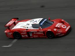 maserati red 2006 maserati mc12 racing mugello side angle red 1600x1200