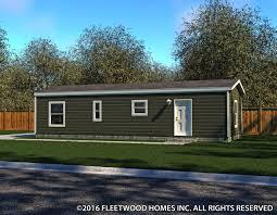 velocity model 16401v manufactured home floor plan or modular