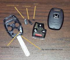 2003 accord key remote conversion s2ki honda s2000 forums