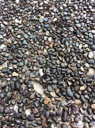 free images sand rock texture floor asphalt