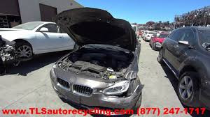 2014 Bmw 525i Parting Out 2014 Bmw 328i Stock 6223bl Tls Auto Recycling