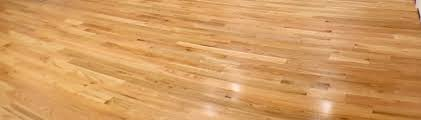 sap hardwood floors columbia sc us 29036