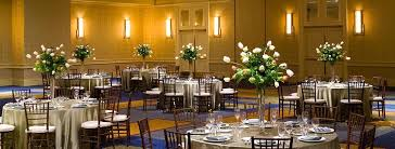 wedding venues ma cambridge ma wedding reception venues boston marriott cambridge