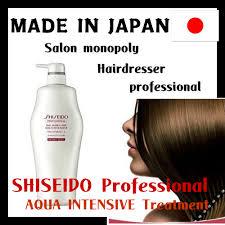 Best Hair Loss Treatments China Hair Loss Treatment China Hair Loss Treatment Suppliers And