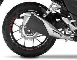Adventure Motorcycle Tires 2017 Honda Cb500x Review Of Specs New Changes Adventure