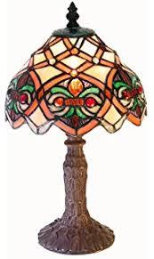 quoizel tf1018tvb 1 light stephen table lamp in vintage bronze