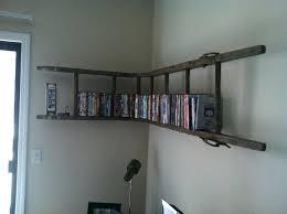 interior dvd shelves lawratchet com