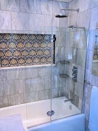 handmade stone mosaic tiles supplier venice mosaic art factory