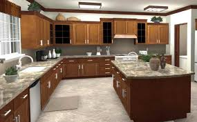Online Kitchen Design Software 100 Ipad Kitchen Design App Innovative Best Free 3d Kitchen