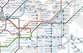 underground map zones new underground map new zone 2 3 to save east