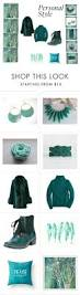 teal gifts