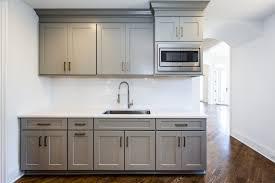 100 custom kitchen cabinets charlotte nc 8 best kitchen