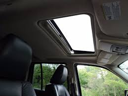Ford Explorer Interior - used 2010 ford explorer xlt at auto house usa saugus