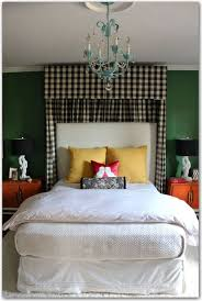 Pretty Guest Bedrooms - 523 best r o o m b e d r o o m images on pinterest bedrooms