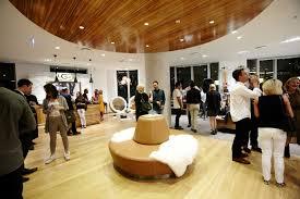 ugg boots australia qvb ugg australia opens its king st sydney boutique the f