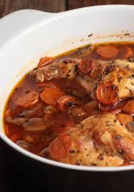 classic rabbit classic rabbit stew
