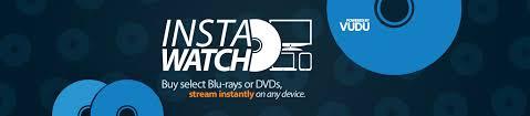 instawatch movies by vudu walmart com
