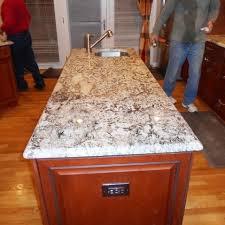 Vanity With Granite Countertop Granite Countertops Cultured Marble Vanity Tops Countertop Grey