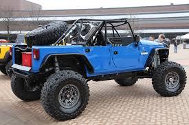 jeep wrangler models list car picker blue jeep wrangler model