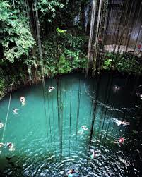 Natural Pools by 15 Stunning Natural Pools And Lagoons You Can Swim In For Reals