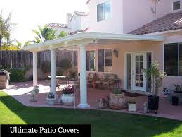Elitewood Aluminum Patio Covers Patio Covers Las Vegas Patio Covers