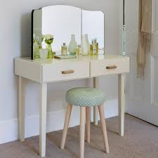 best retro dressing tables 17 with additional home interior decor