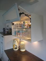 meuble cuisine haut meuble haut cuisine tombe