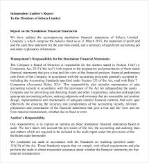 template for audit report audit form template 37 brilliant audit report format exles 38