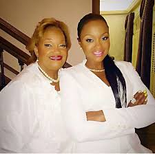 phaedra parks hair weave 49 best phaedra parks images on pinterest atlanta housewife and