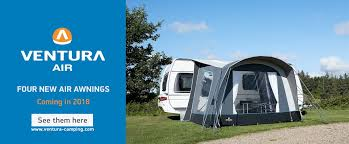Isabella 1050 Awning For Sale Search On A Measurement