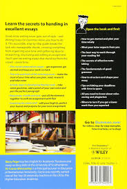 steps to write a research paper amazon com writing essays for dummies 8601420182073 mary page amazon com writing essays for dummies 8601420182073 mary page carrie winstanley books