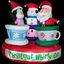 Home Depot Inflatable Outdoor Christmas Decorations Christmas Outdoor Inflatables Page Three Christmas Wikii