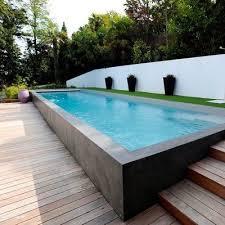 Pools Backyard Best 25 Swimming Pools Backyard Ideas On Pinterest Backyard