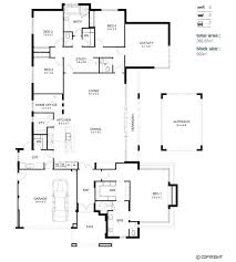 different floor plans different floor plans floor plan 4 bedroom 3 bathroom with modern