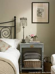15 best shaded white 201 paint farrow and ball images on