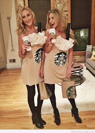 Cool Halloween Costumes Girls 25 College Halloween Costumes Guys Ideas
