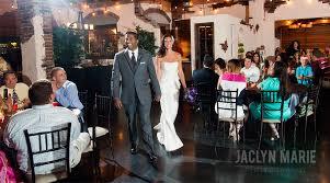 wedding venues in wichita ks wichita wedding photography wichita kansas wedding